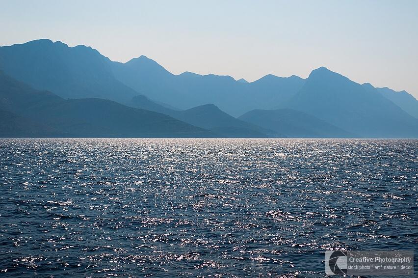 adriatic-sea-with-biokovo